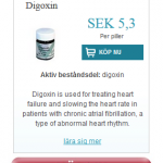 Digoxin (Digoxin)