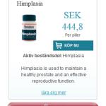 Himplasia  (Himplasia)