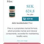 Pilex  (Pilex)