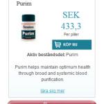 Purim  (Purim)