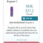 Rogaine  2  (Rogaine  2)